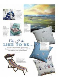 cheshire-life-beach-feature
