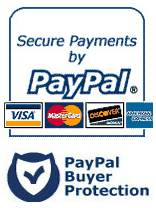 paypal-logo-secure-payment-crop
