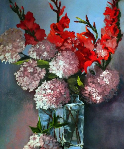 Hydrangeas-and-Gladiolus-main-n