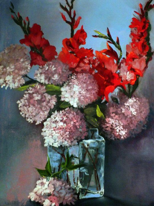 Hydrangeas-and-Gladiolus-main-n