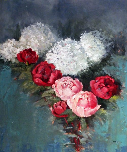 Peonies-and-Hydrangeas-main-n