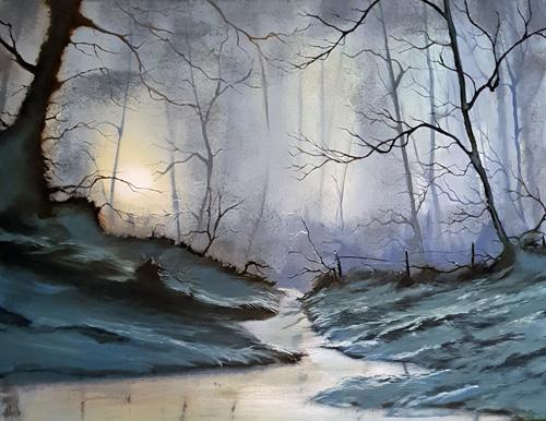 Winters Quietness sm